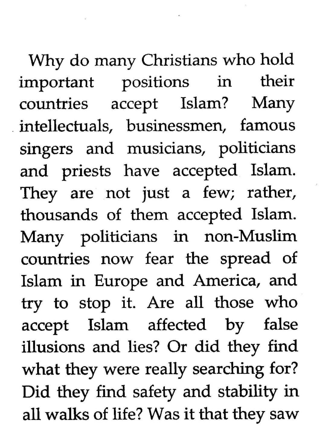 MuhammadpeaceBeUponHimInTheTorahAndGospel_Page_18
