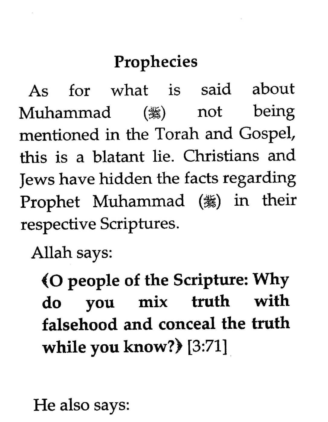 MuhammadpeaceBeUponHimInTheTorahAndGospel_Page_20