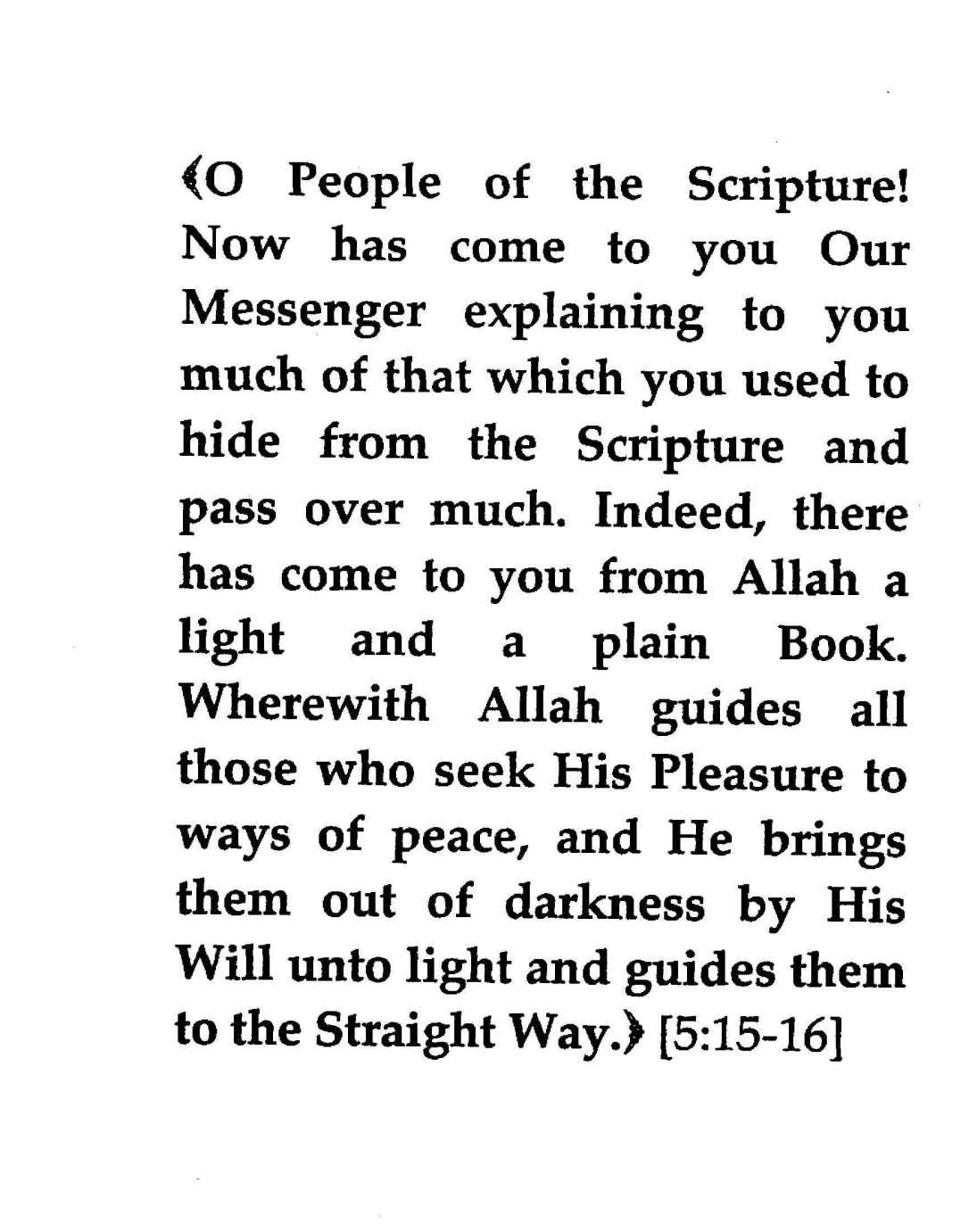 MuhammadpeaceBeUponHimInTheTorahAndGospel_Page_21