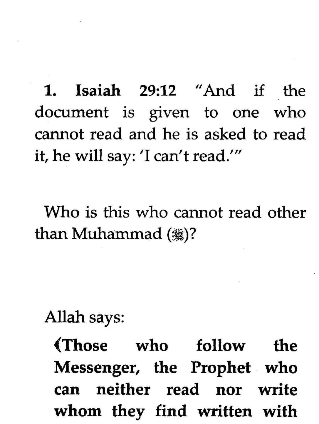 MuhammadpeaceBeUponHimInTheTorahAndGospel_Page_25
