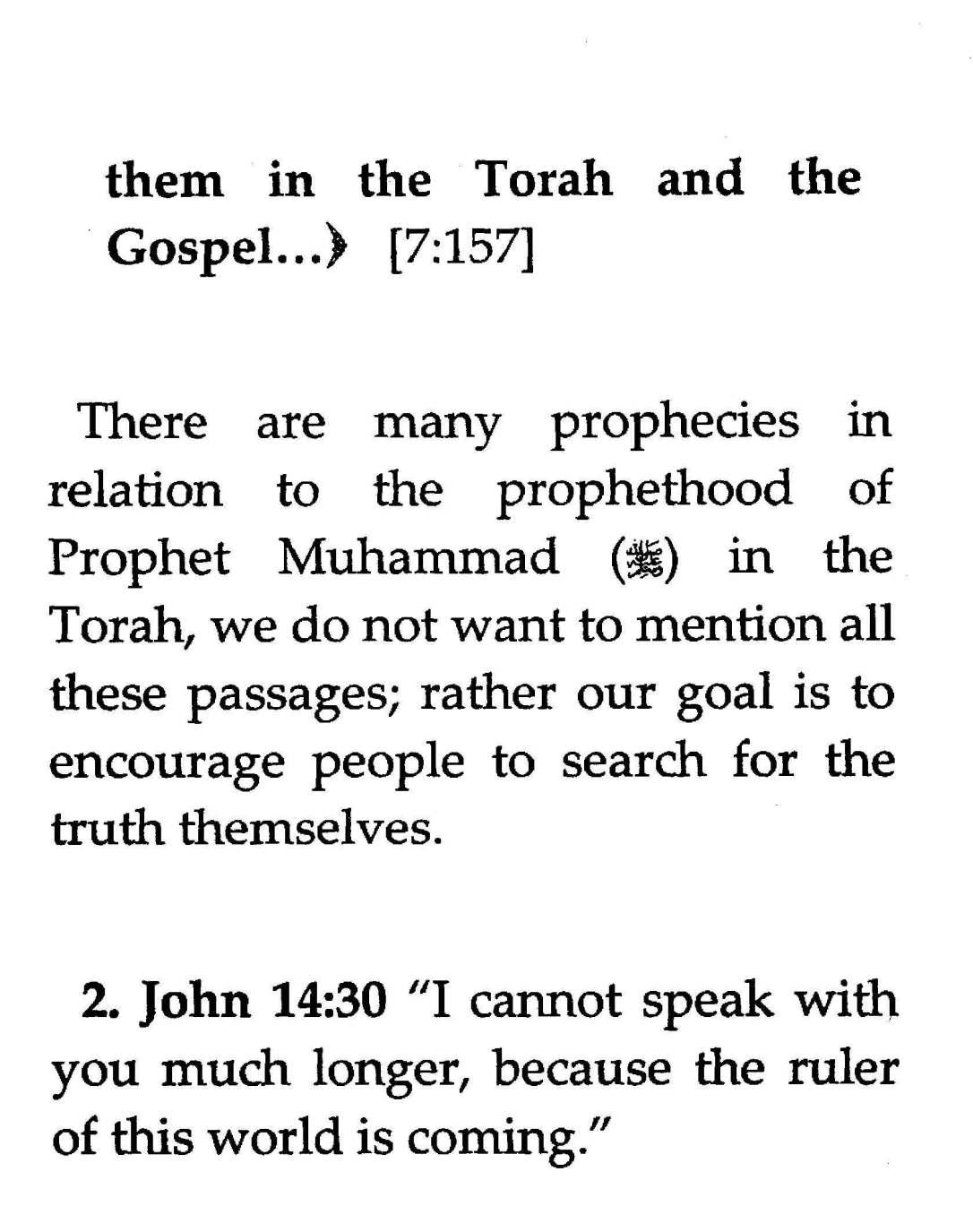 MuhammadpeaceBeUponHimInTheTorahAndGospel_Page_26