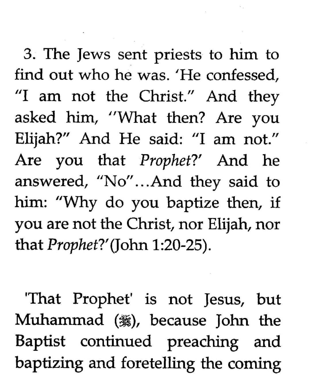 MuhammadpeaceBeUponHimInTheTorahAndGospel_Page_28