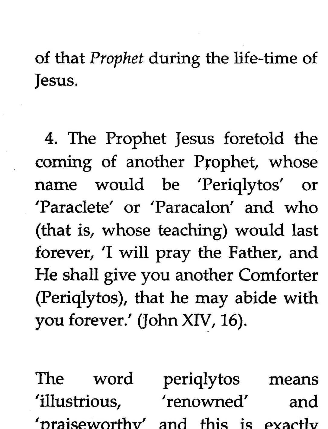 MuhammadpeaceBeUponHimInTheTorahAndGospel_Page_29
