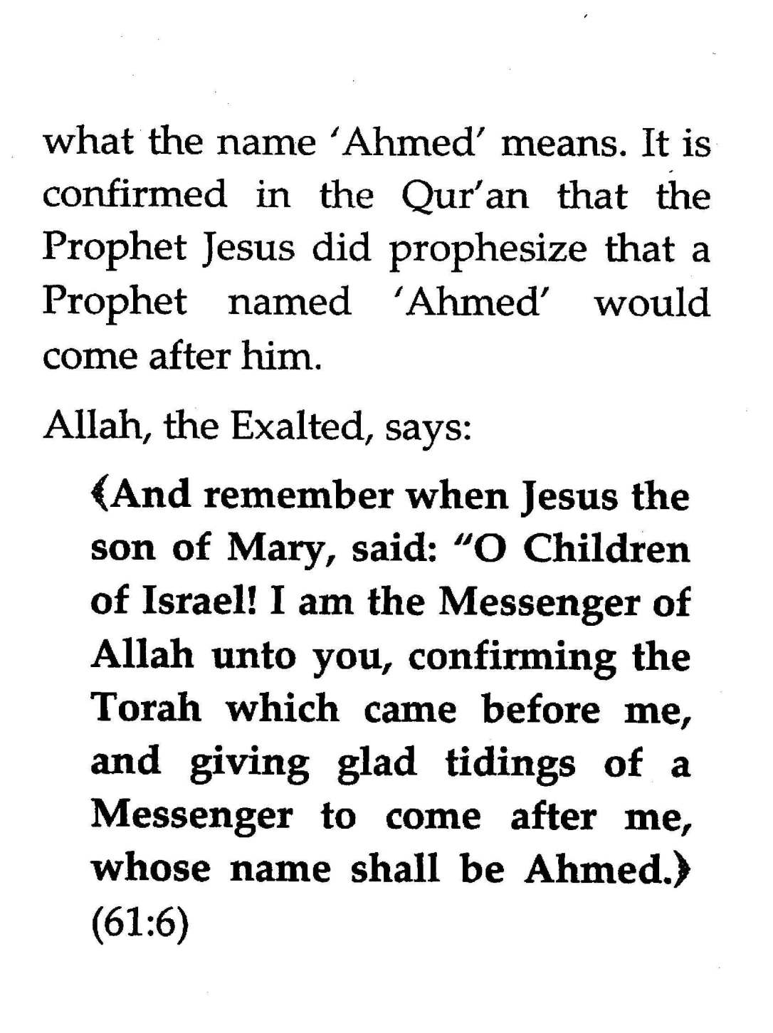 MuhammadpeaceBeUponHimInTheTorahAndGospel_Page_30