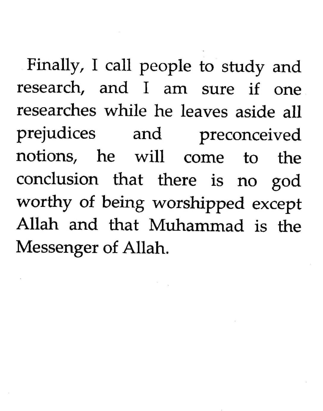 MuhammadpeaceBeUponHimInTheTorahAndGospel_Page_32