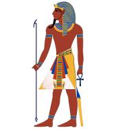 pharaoh_282