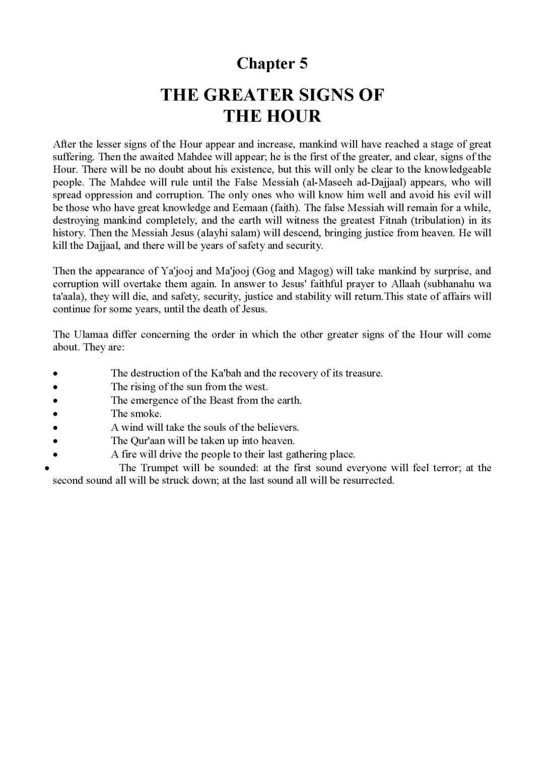 SignsBeforeTheDayOfJudgementByIbnEKathirr.a_Page_08