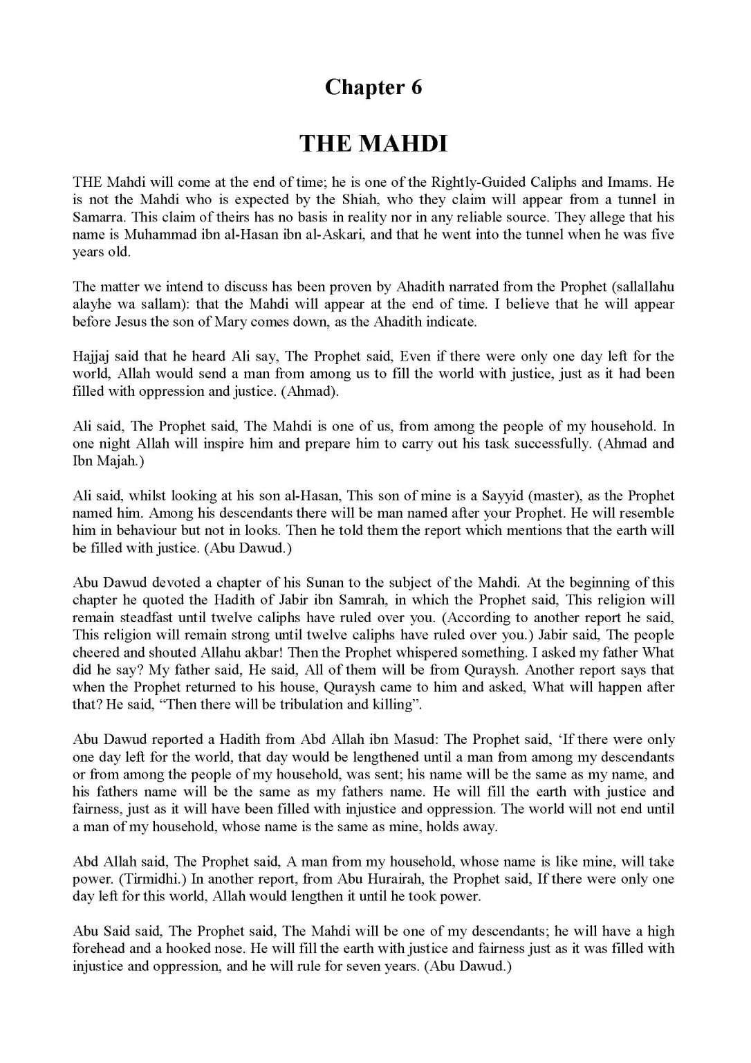 SignsBeforeTheDayOfJudgementByIbnEKathirr.a_Page_09