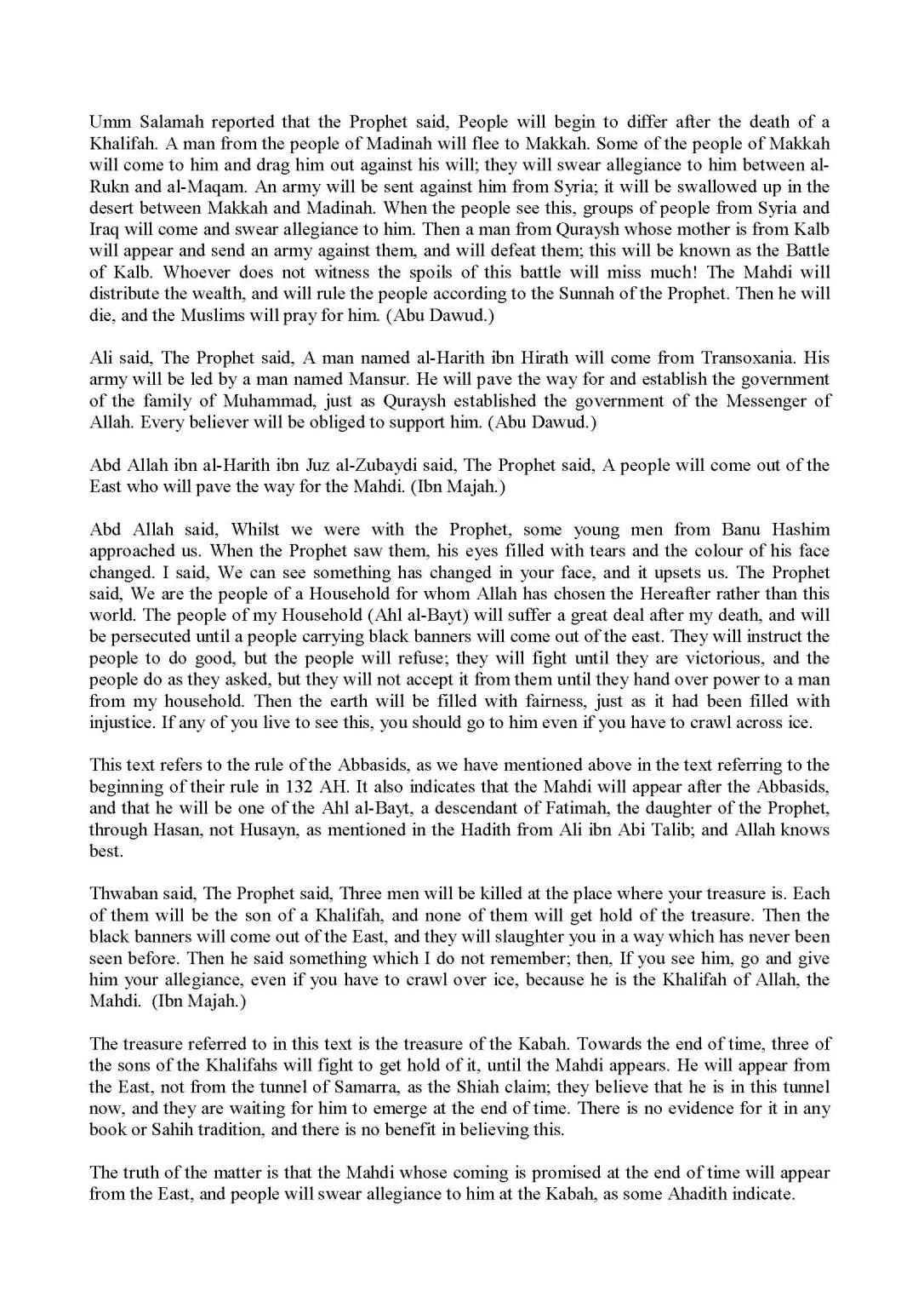 SignsBeforeTheDayOfJudgementByIbnEKathirr.a_Page_10