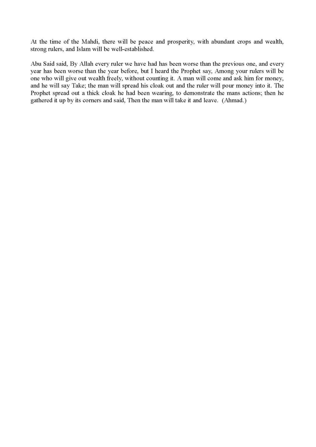 SignsBeforeTheDayOfJudgementByIbnEKathirr.a_Page_11