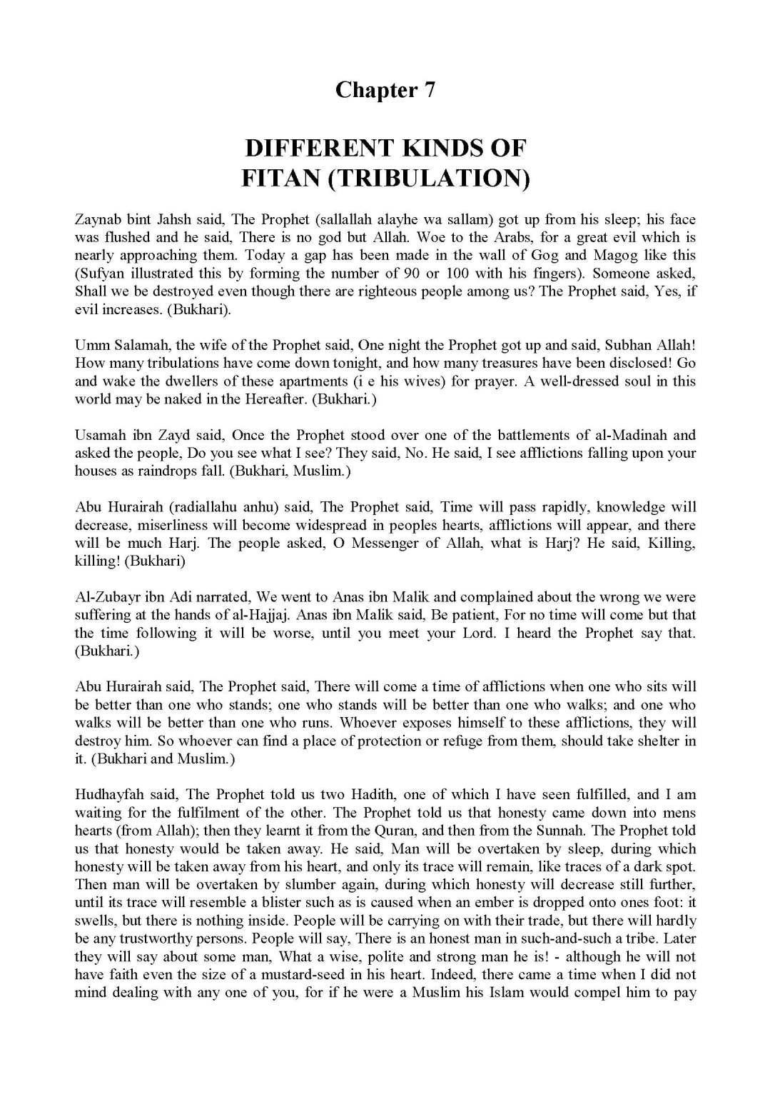 SignsBeforeTheDayOfJudgementByIbnEKathirr.a_Page_12