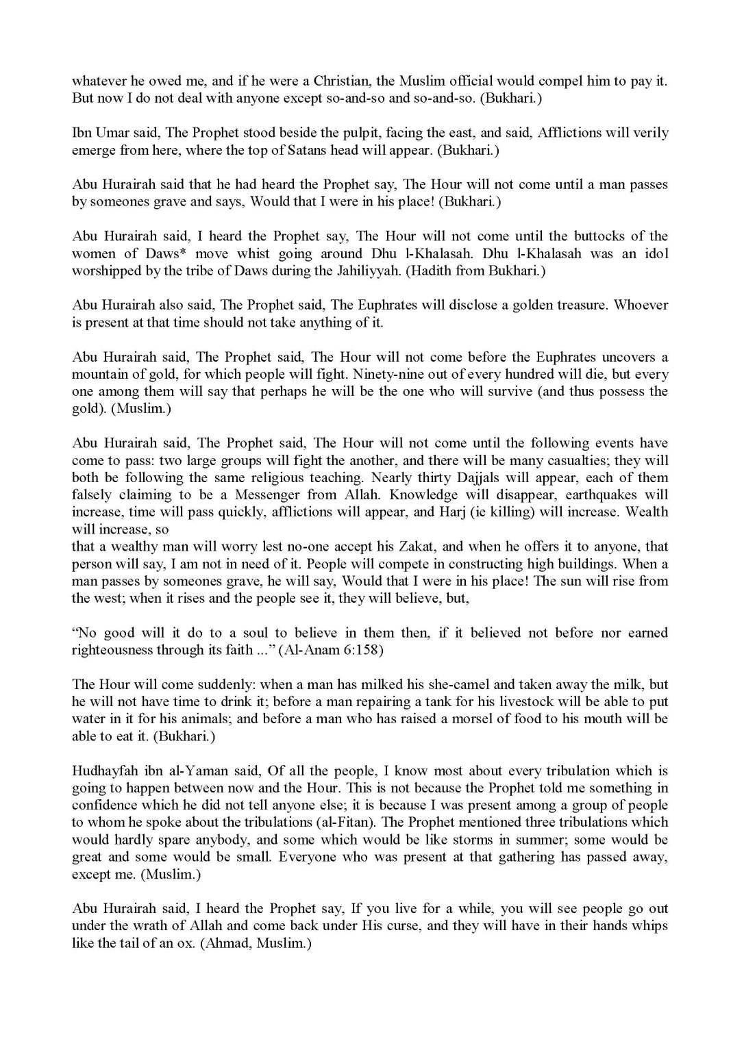 SignsBeforeTheDayOfJudgementByIbnEKathirr.a_Page_13
