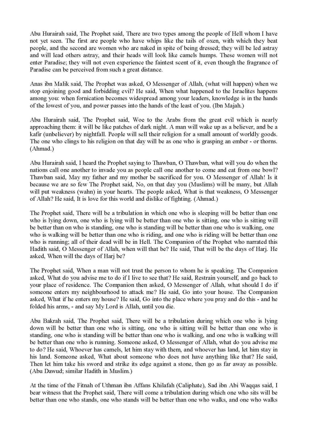 SignsBeforeTheDayOfJudgementByIbnEKathirr.a_Page_14
