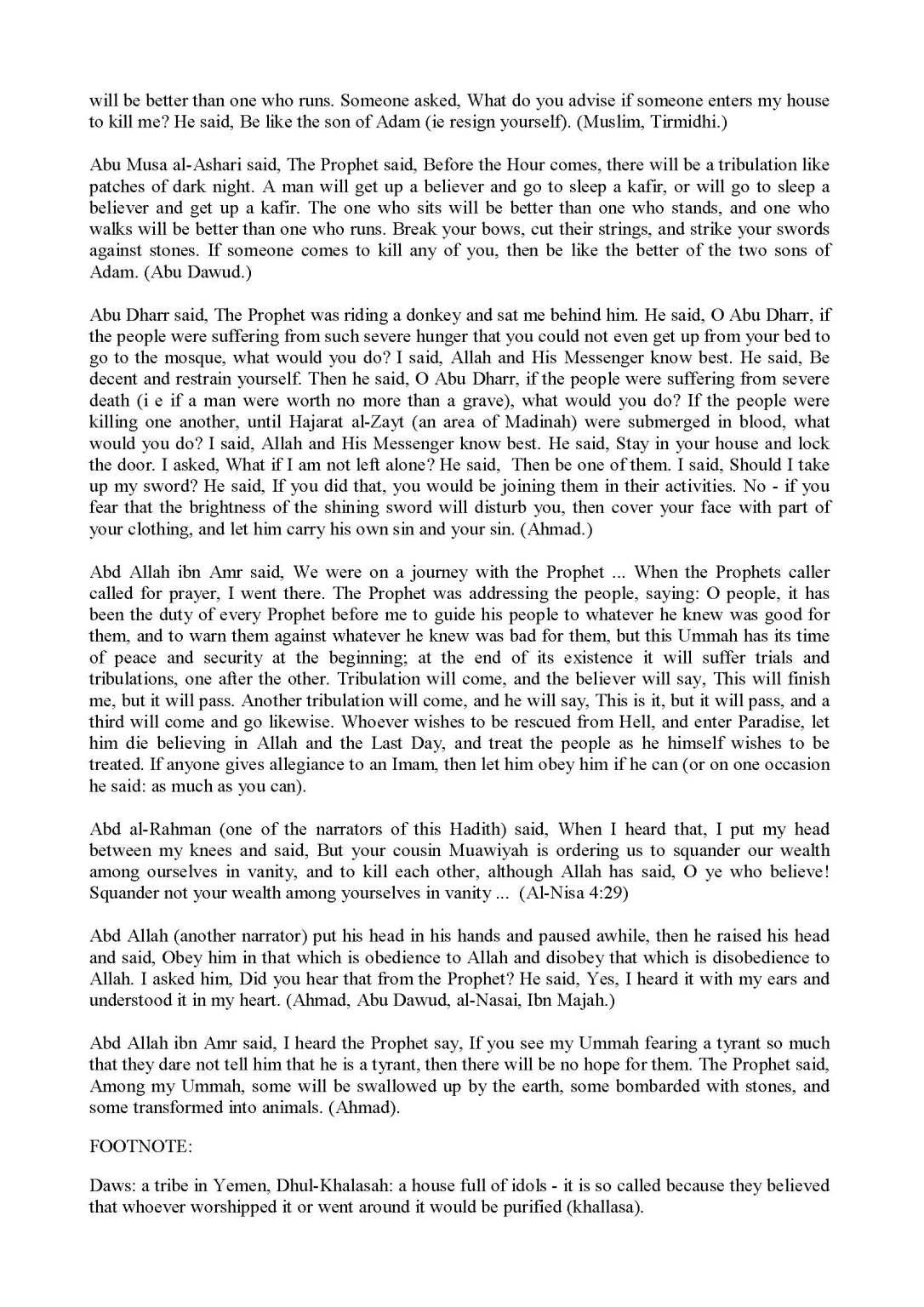 SignsBeforeTheDayOfJudgementByIbnEKathirr.a_Page_15