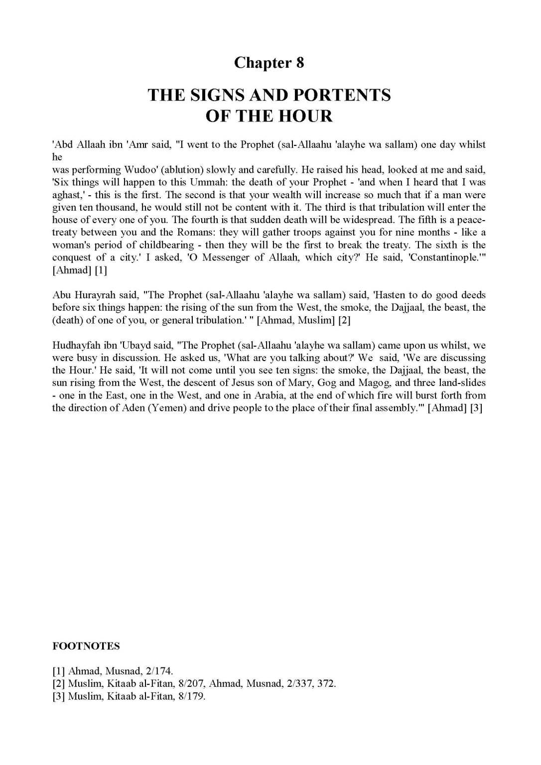 SignsBeforeTheDayOfJudgementByIbnEKathirr.a_Page_17
