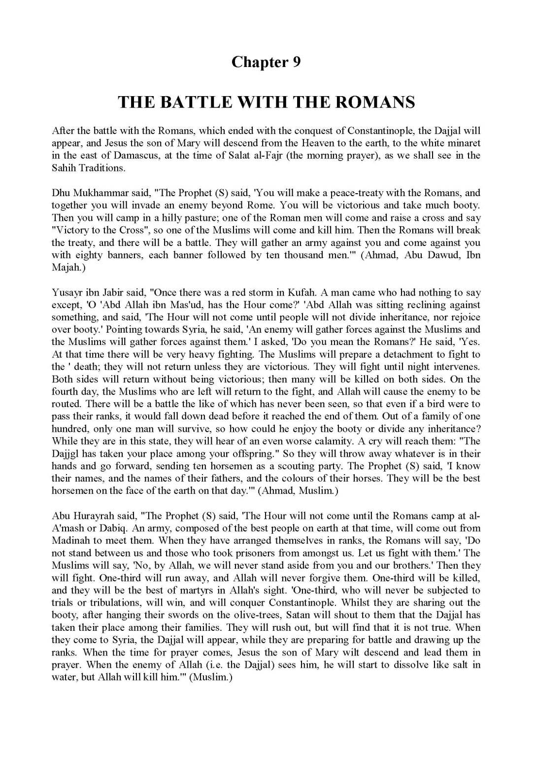 SignsBeforeTheDayOfJudgementByIbnEKathirr.a_Page_18