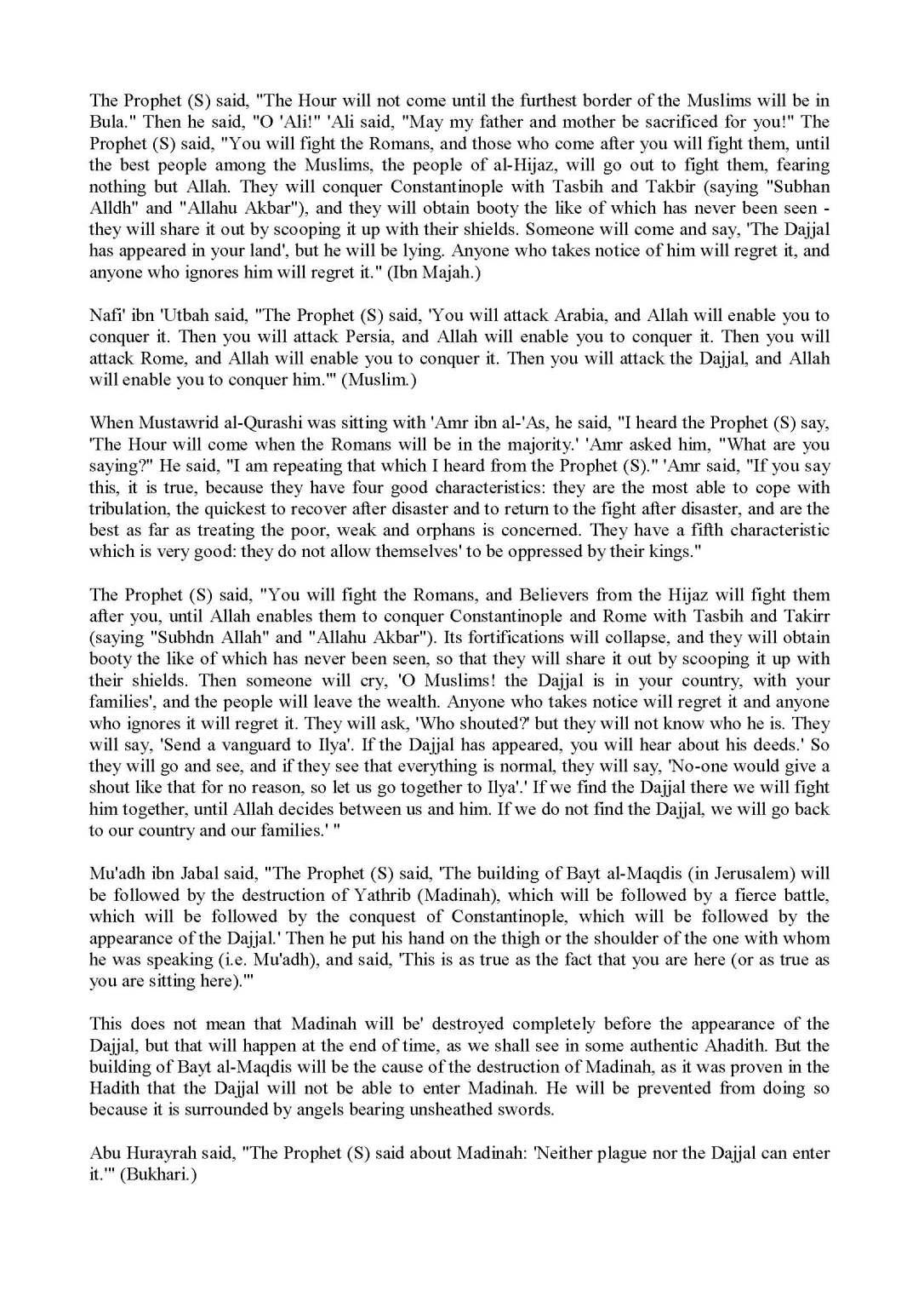SignsBeforeTheDayOfJudgementByIbnEKathirr.a_Page_19