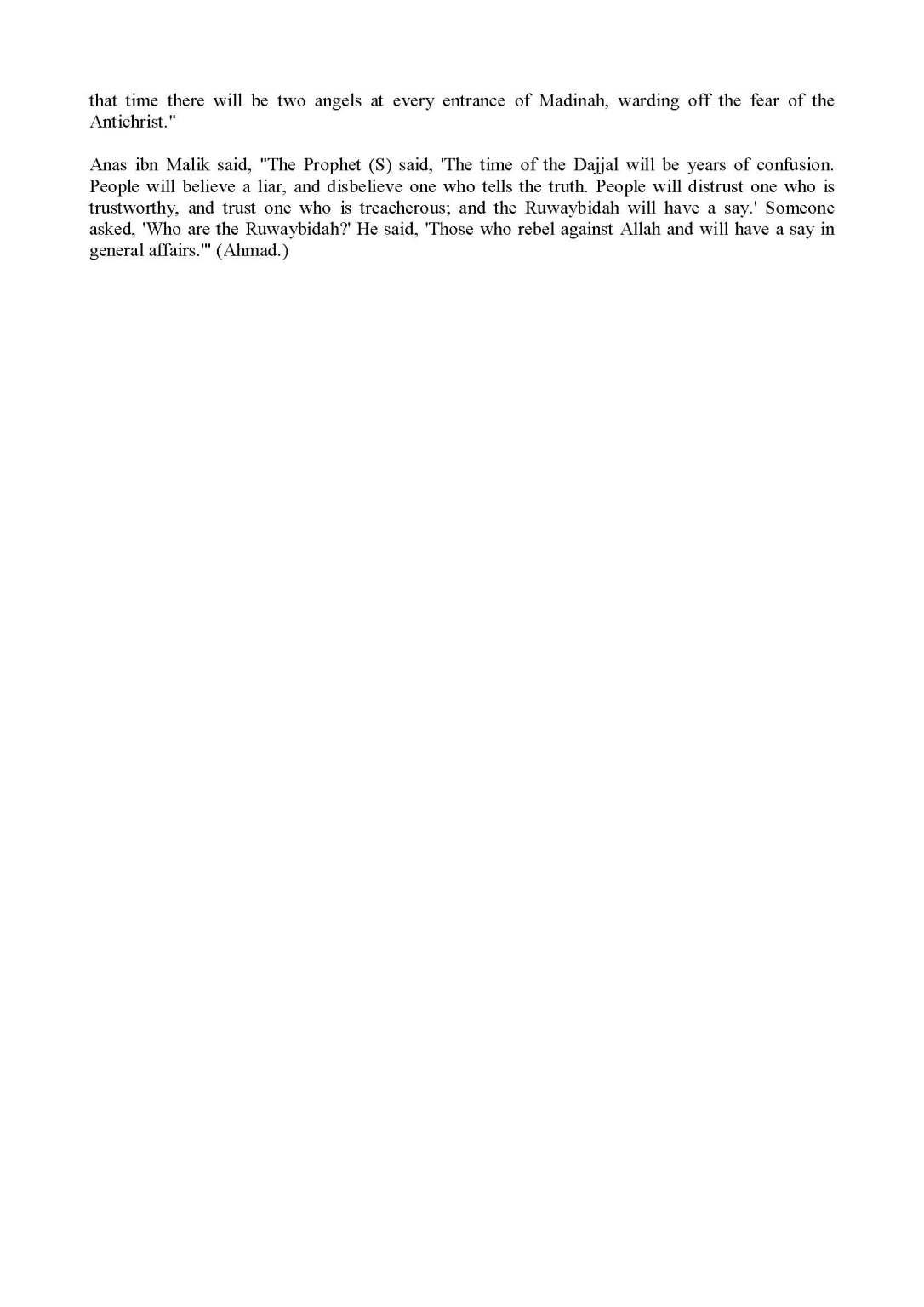 SignsBeforeTheDayOfJudgementByIbnEKathirr.a_Page_21