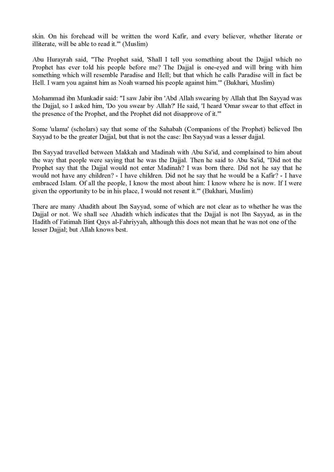 SignsBeforeTheDayOfJudgementByIbnEKathirr.a_Page_23