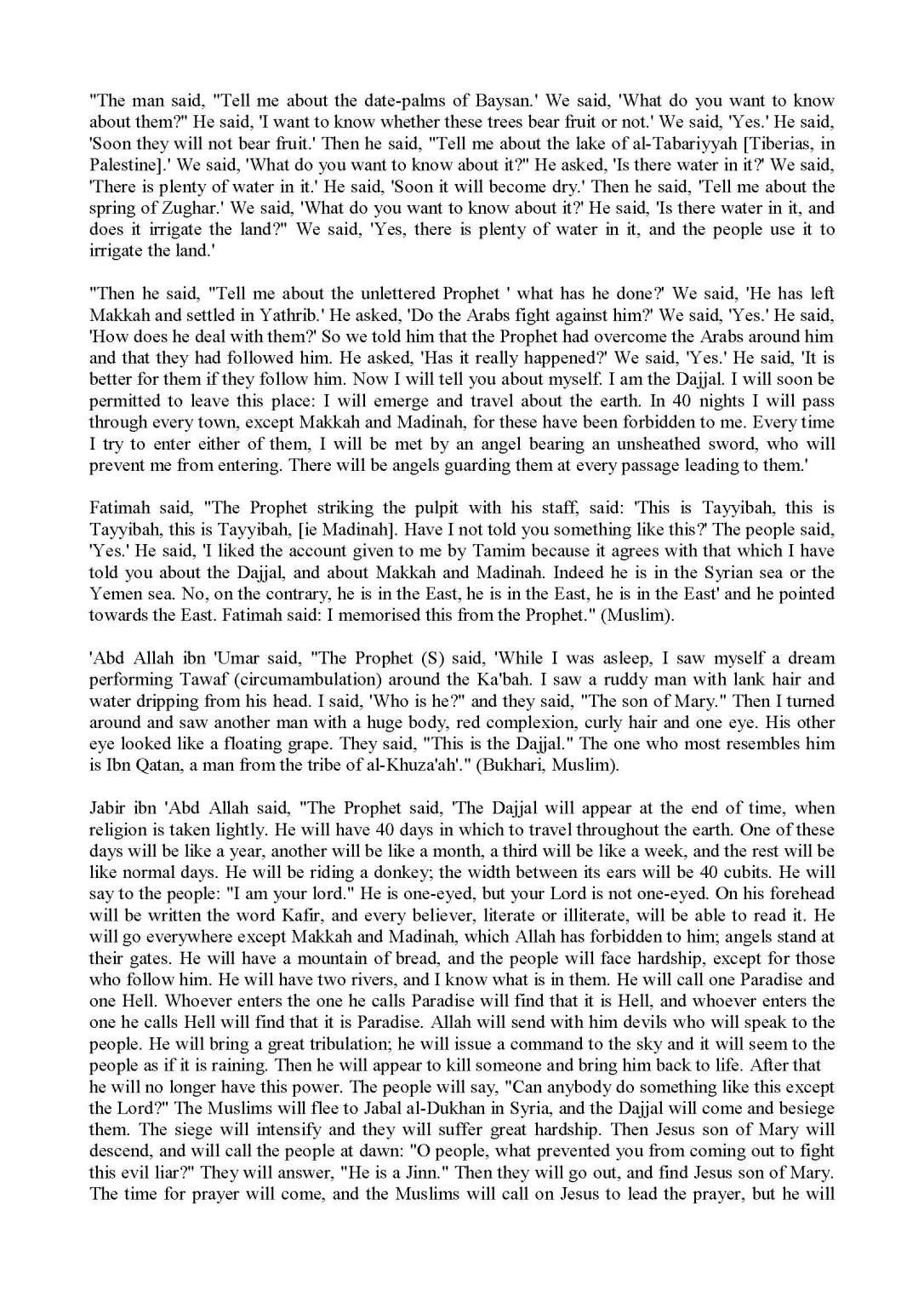 SignsBeforeTheDayOfJudgementByIbnEKathirr.a_Page_25