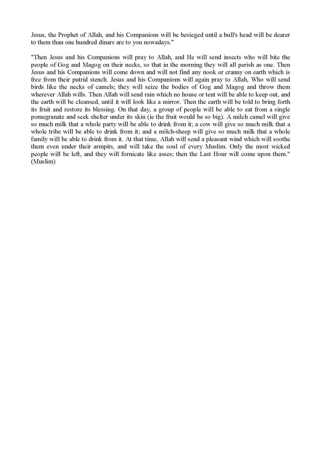 SignsBeforeTheDayOfJudgementByIbnEKathirr.a_Page_28