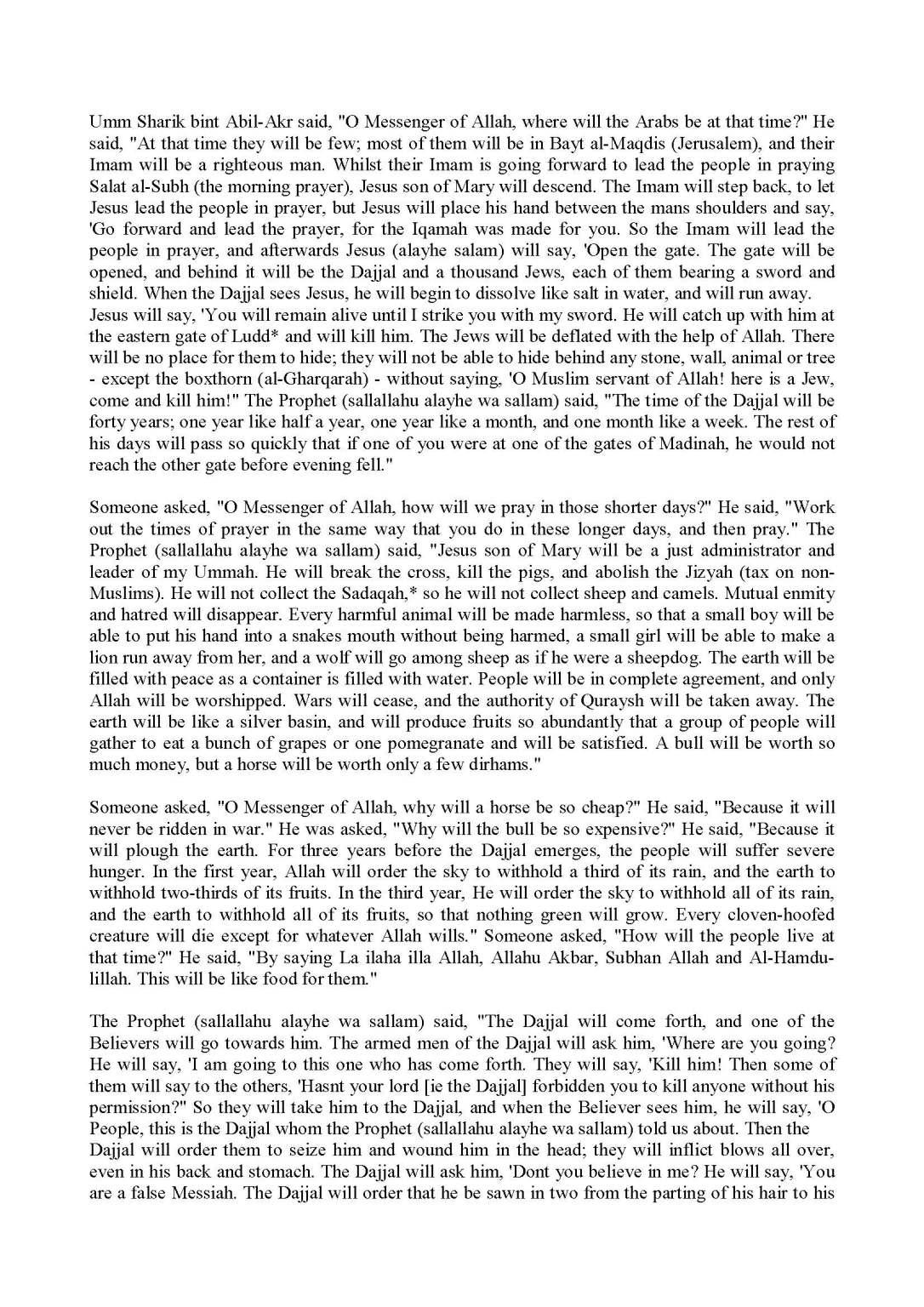 SignsBeforeTheDayOfJudgementByIbnEKathirr.a_Page_30