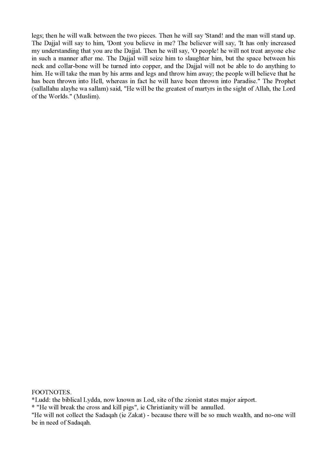 SignsBeforeTheDayOfJudgementByIbnEKathirr.a_Page_31