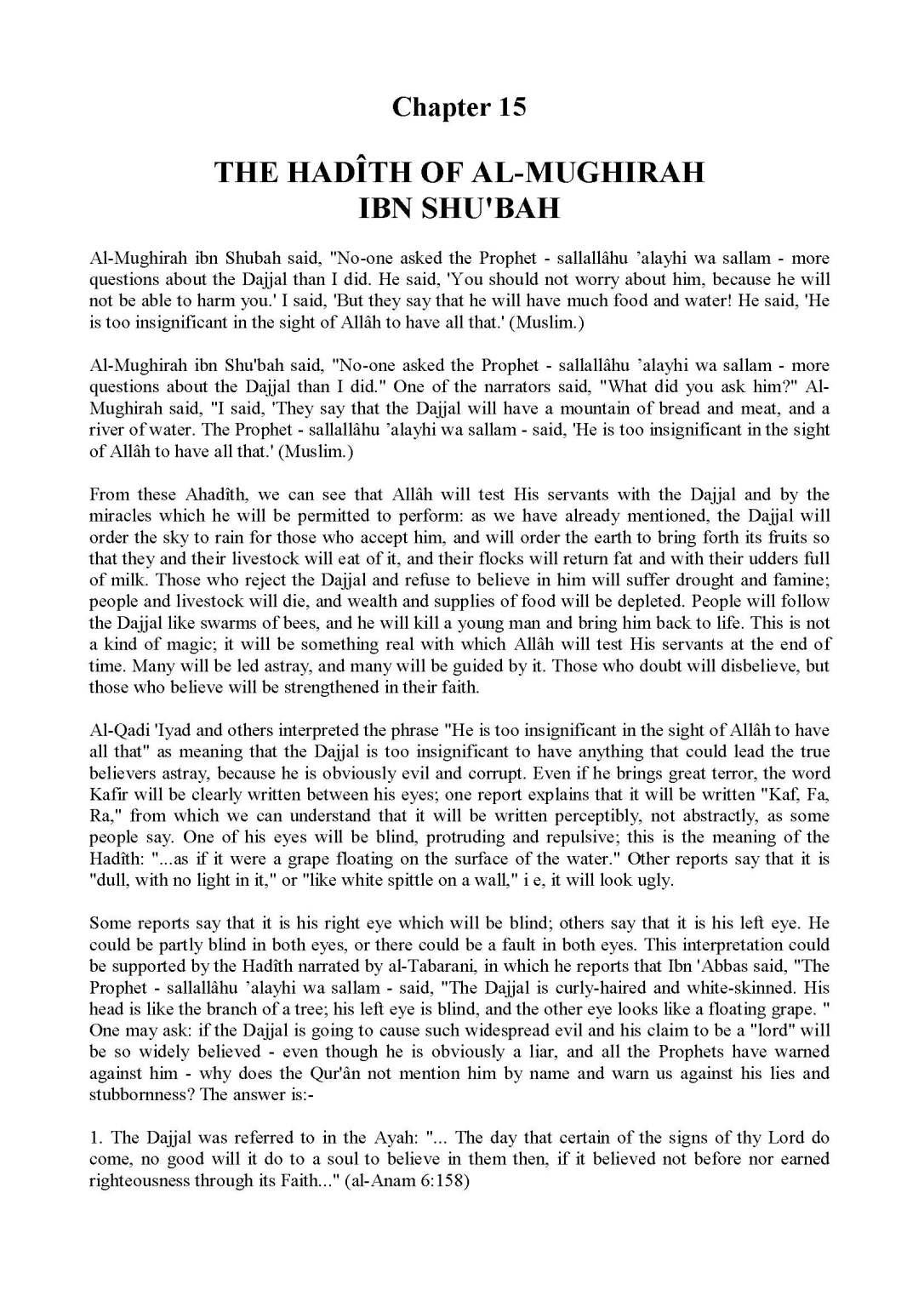 SignsBeforeTheDayOfJudgementByIbnEKathirr.a_Page_32