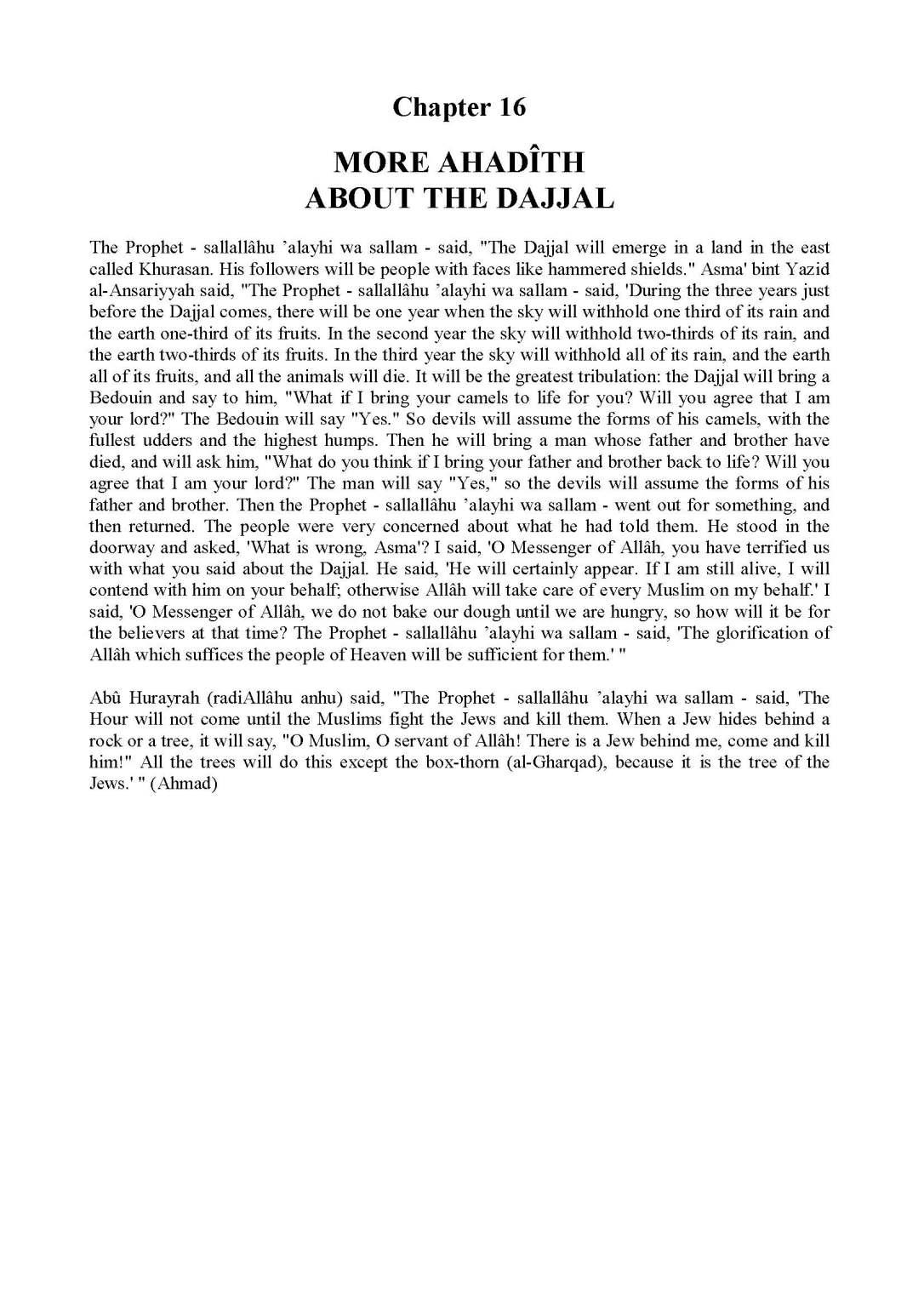 SignsBeforeTheDayOfJudgementByIbnEKathirr.a_Page_35