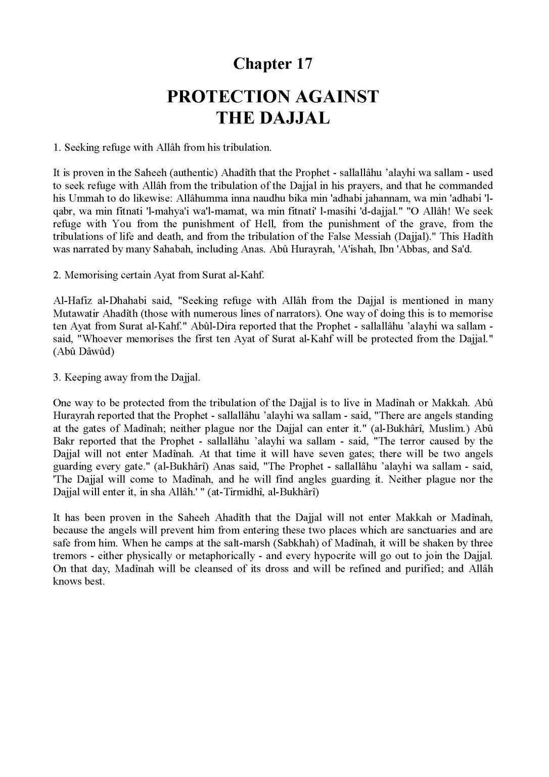 SignsBeforeTheDayOfJudgementByIbnEKathirr.a_Page_36