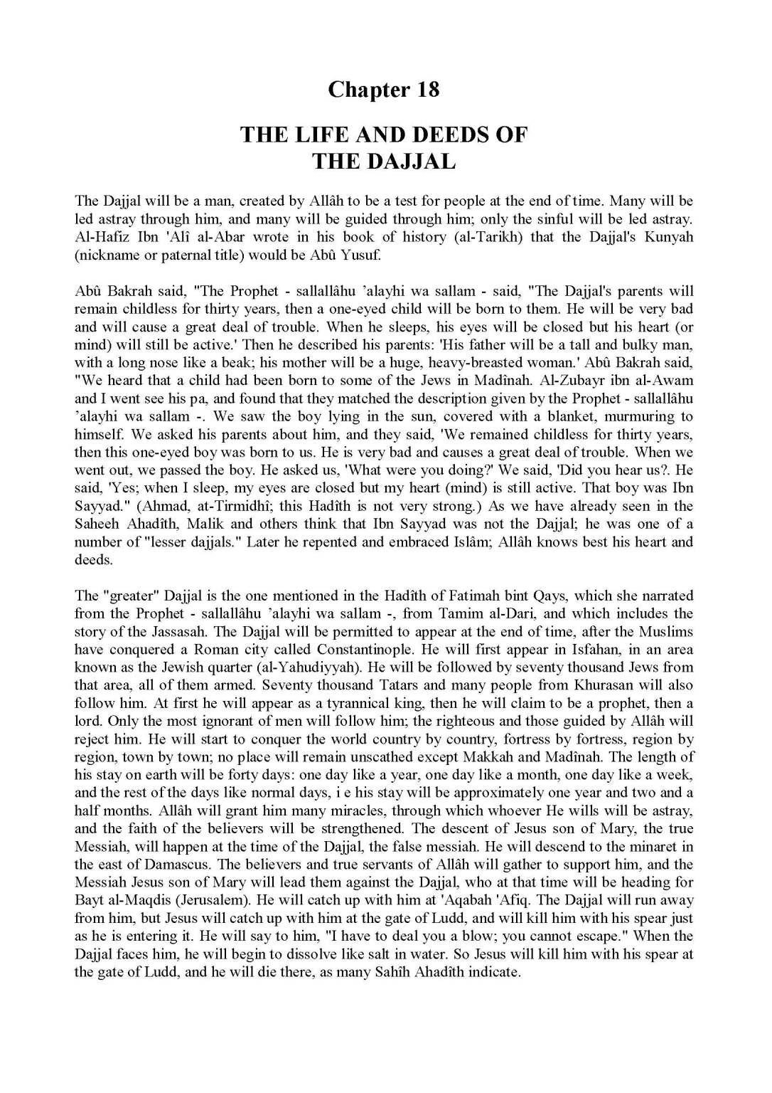 SignsBeforeTheDayOfJudgementByIbnEKathirr.a_Page_37