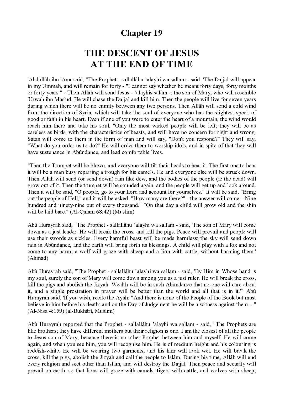 SignsBeforeTheDayOfJudgementByIbnEKathirr.a_Page_39