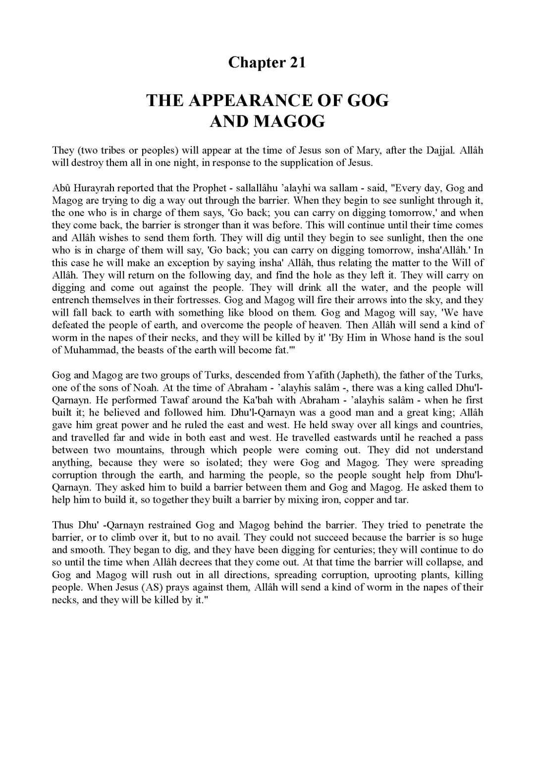 SignsBeforeTheDayOfJudgementByIbnEKathirr.a_Page_42