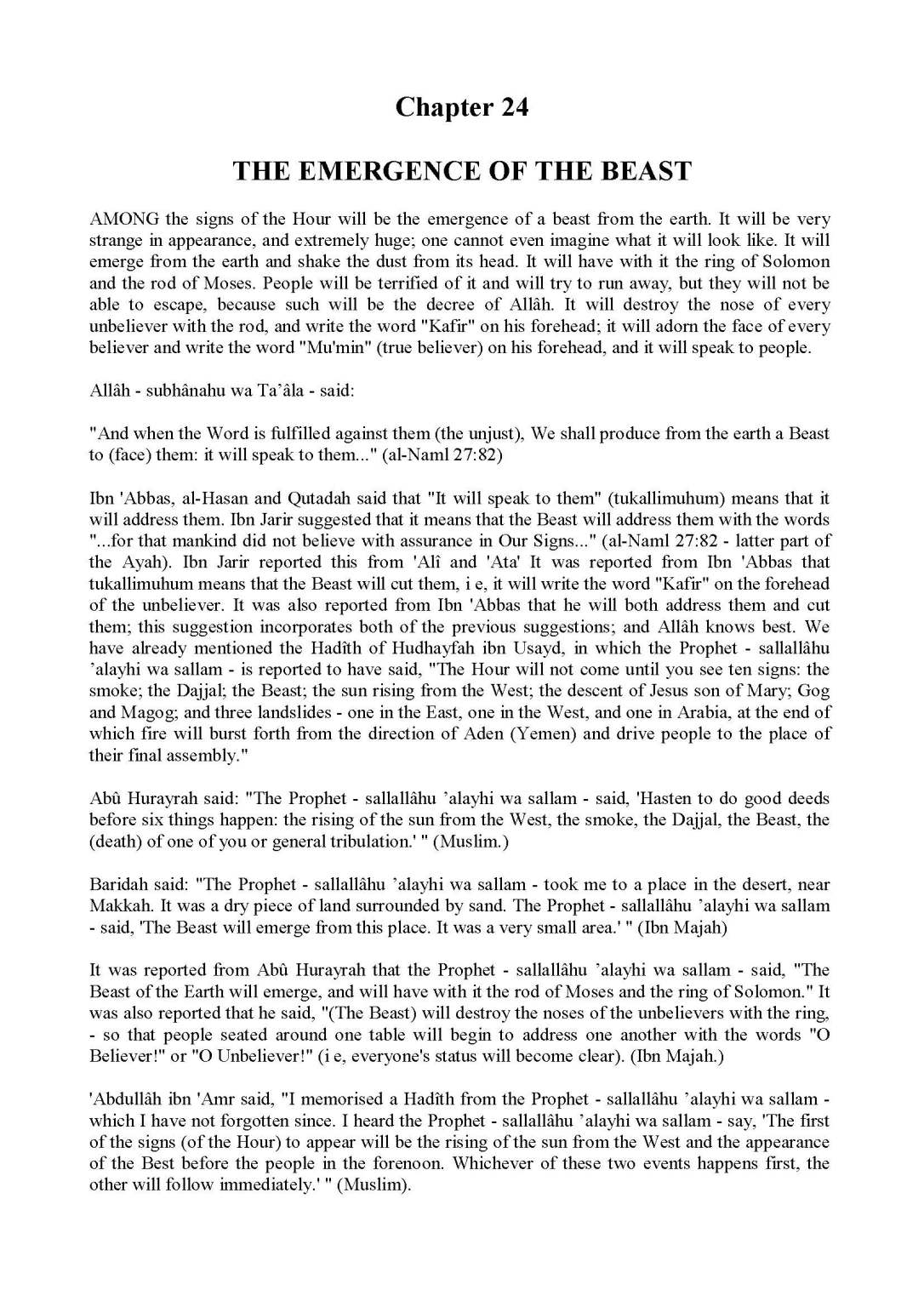 SignsBeforeTheDayOfJudgementByIbnEKathirr.a_Page_45
