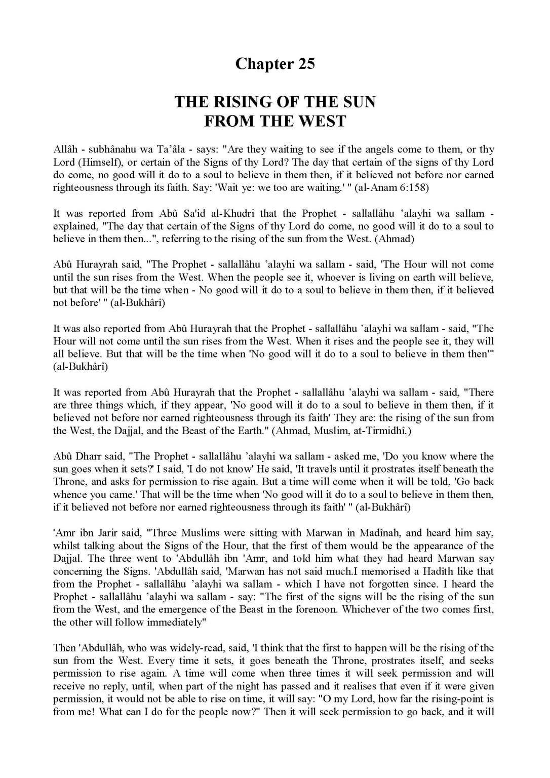 SignsBeforeTheDayOfJudgementByIbnEKathirr.a_Page_47