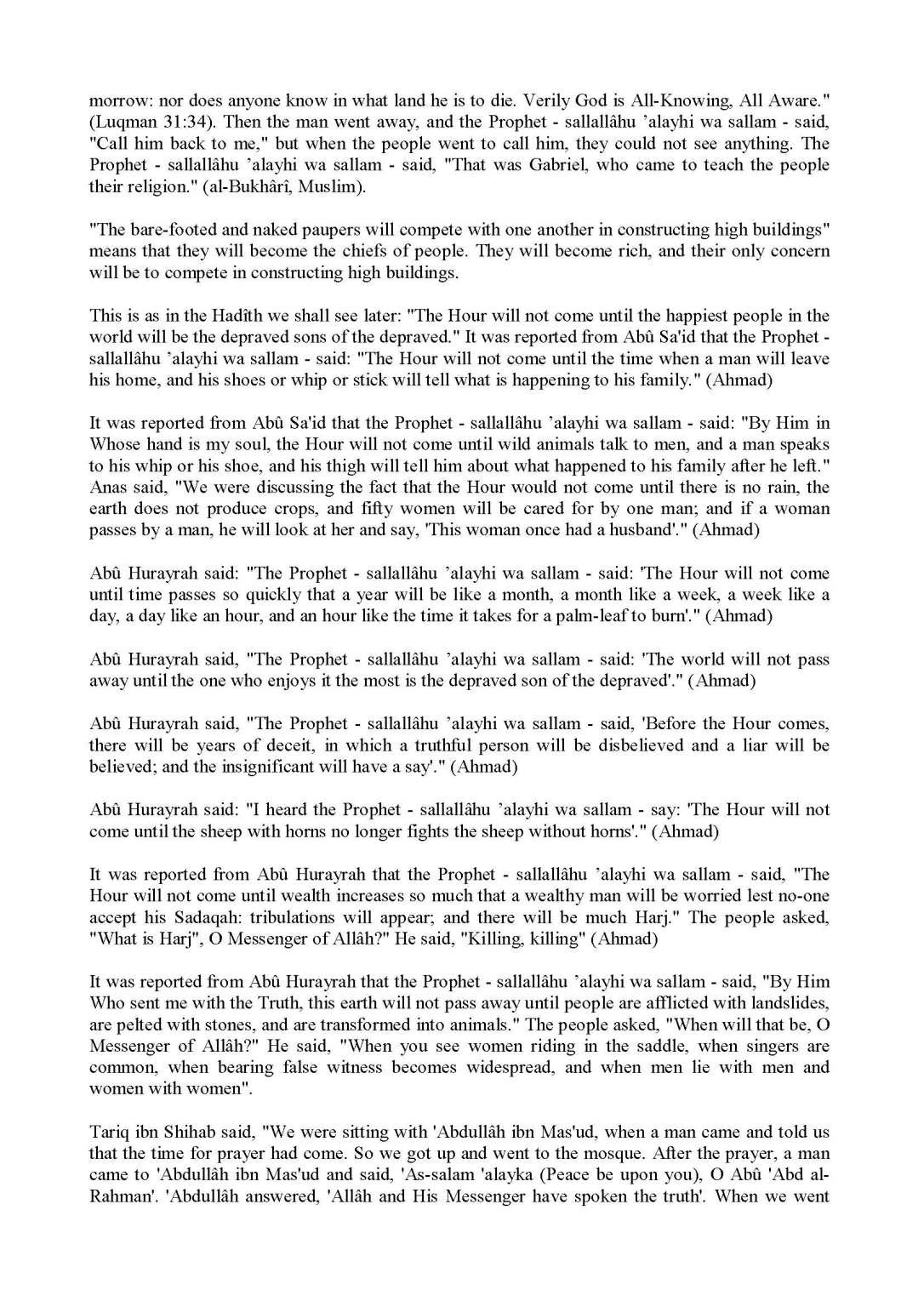 SignsBeforeTheDayOfJudgementByIbnEKathirr.a_Page_51