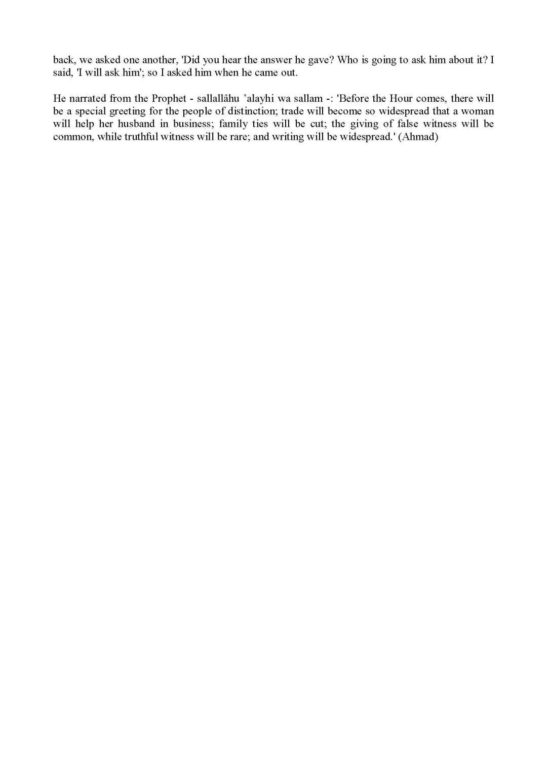 SignsBeforeTheDayOfJudgementByIbnEKathirr.a_Page_52