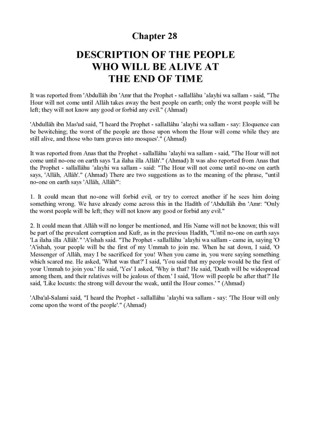 SignsBeforeTheDayOfJudgementByIbnEKathirr.a_Page_53