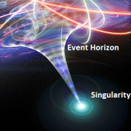 singularity_282