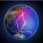 tectonics_282