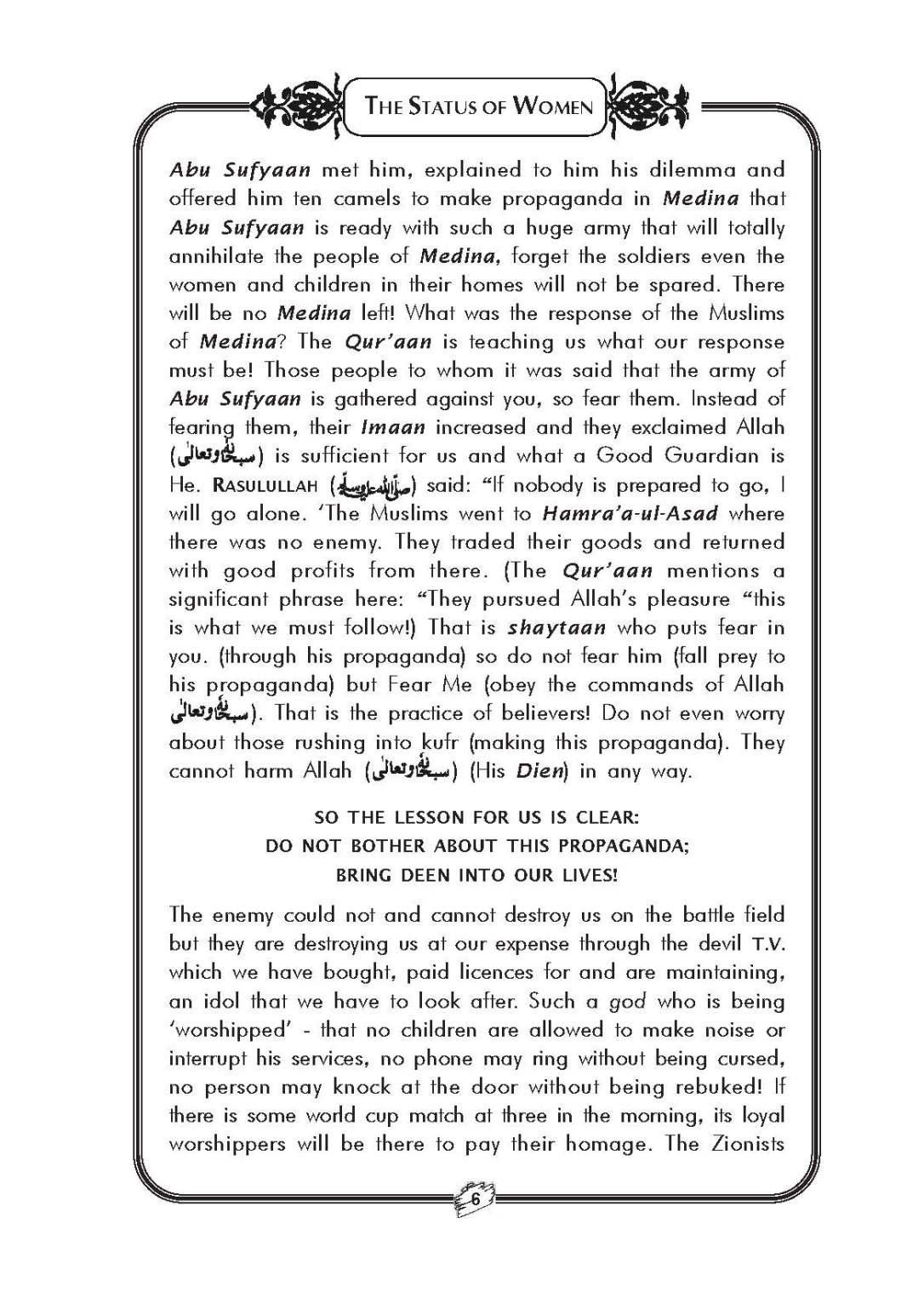 The Status of Women_Page_04
