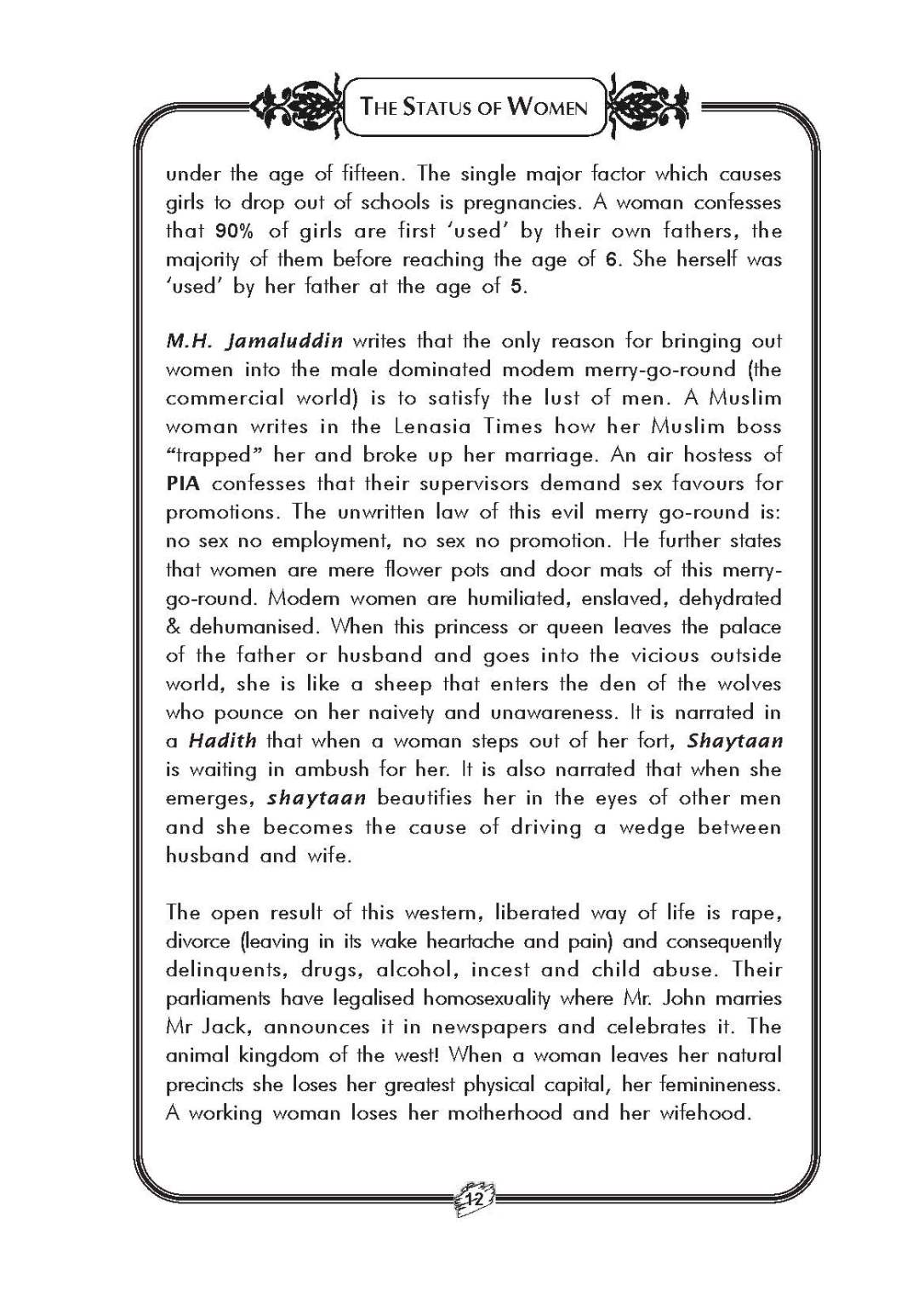 The Status of Women_Page_10