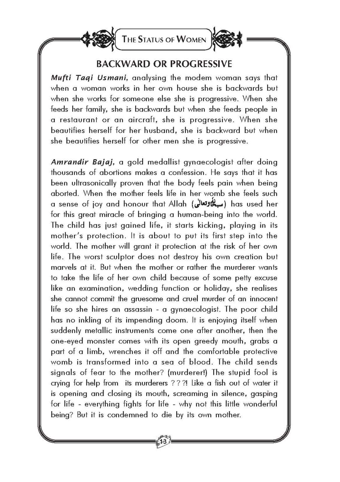 The Status of Women_Page_11