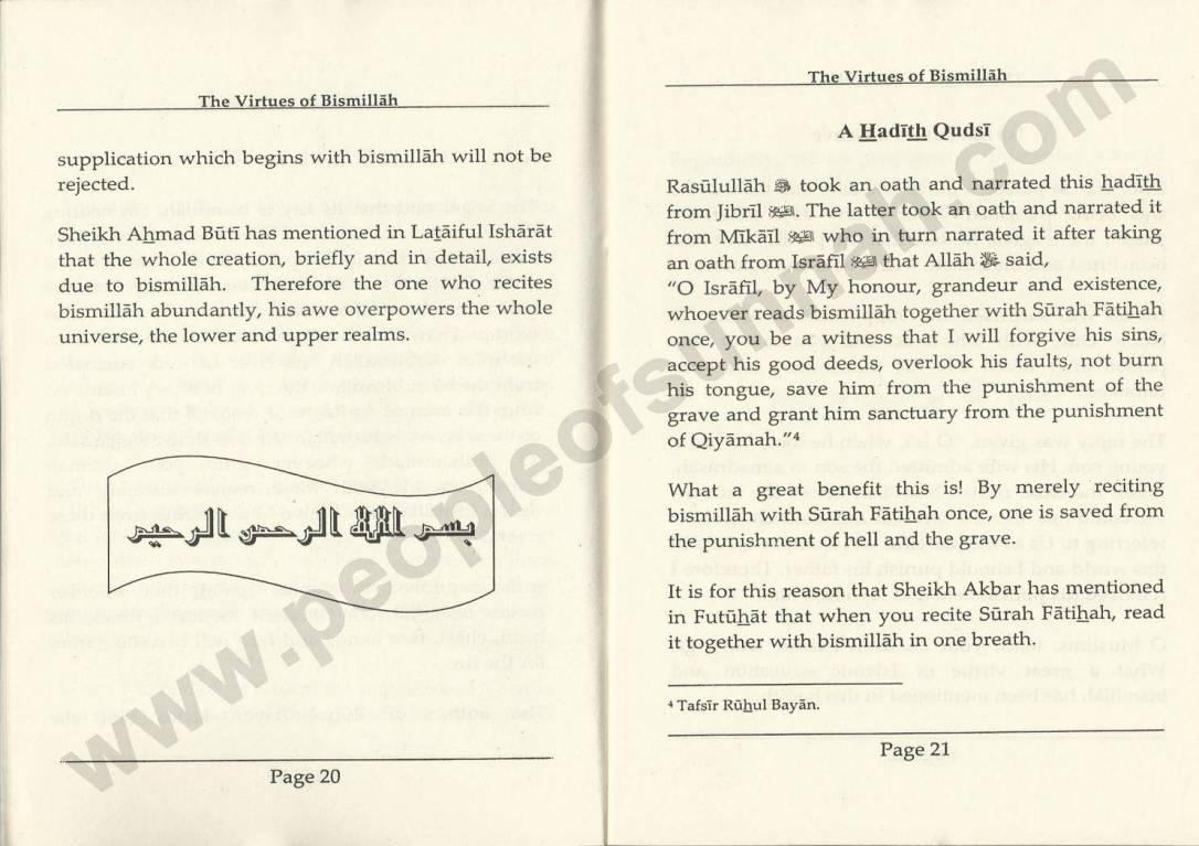 TheVirtuesOfBismillahByMuftiMuhammadShafiSahibr.a_Page_13