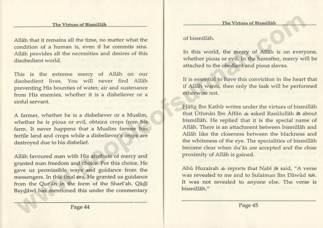 TheVirtuesOfBismillahByMuftiMuhammadShafiSahibr.a_Page_25