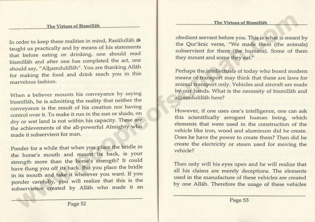 TheVirtuesOfBismillahByMuftiMuhammadShafiSahibr.a_Page_29