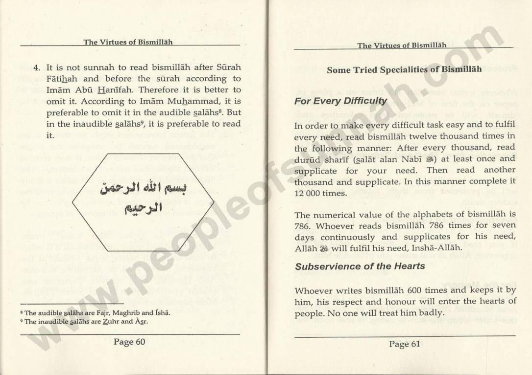 TheVirtuesOfBismillahByMuftiMuhammadShafiSahibr.a_Page_33