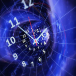 time_relative_282