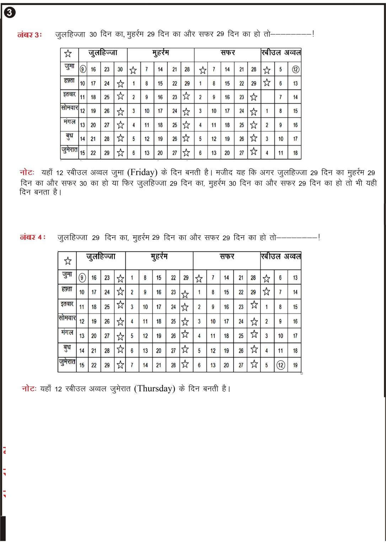 12_Rabi-ul-Awwal_Rasool_Allah_-_Hindi_Page_3