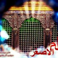 Hazrat Syeda Umme Rubab  (رضئ اللہ تعالی عنہ)